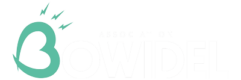 Association BOWIDEL Logo